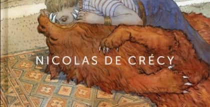 crecy_mel_une