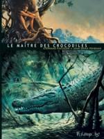 crocodiles_couv