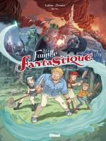 501 LA FAMILLE FANTASTIQUE T01[BD].indd