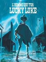lucky_luke_tua_couv