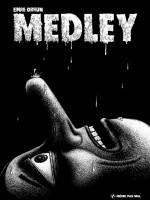 medley_couv