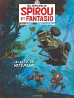 spirou-et-fantasio55_couv