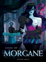 morgane_couv