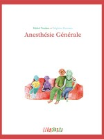 anesthesie_couv