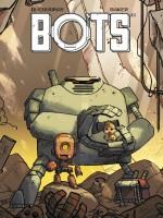 bots_couv