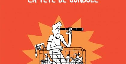 gondole_couv