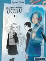le-monde-selon-uchu-1-cover