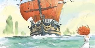 le_port_des_marins_perdus_une