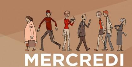 mercreci_une