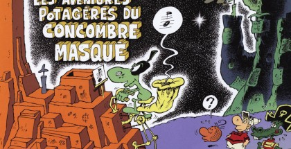 concombre_une