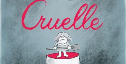 cruelle_une_d