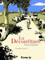 couve_deconfiture_la__tel