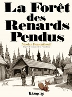 couve_foret_des_renards_pendus_tel