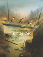 iroquois_couv