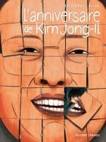 lanniversaire_dekim_jong-il_couv