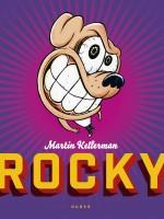 RockyCouveQ-BIG