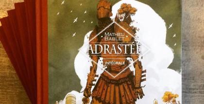 adrastee_integrale