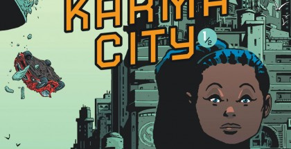 karma_city_une