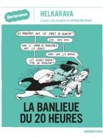 la_banlieu_du_20h_couv