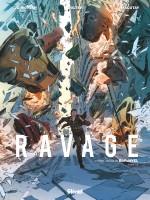 ravage_couv