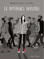 la_difference_invisible_couv