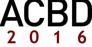 acbd2016