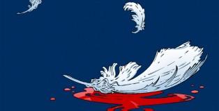 le_premier_meurtre_une
