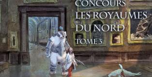 royaume-du-nord3-concours_une
