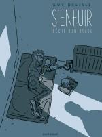 senfuir_couv