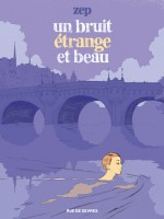 un_bruit_etrange_et_beau_couv