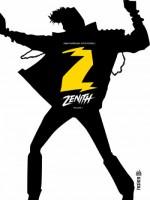 zenith_couv