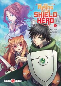 rising-shield-hero-1-doki