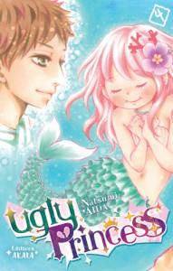 ugly-princess-4