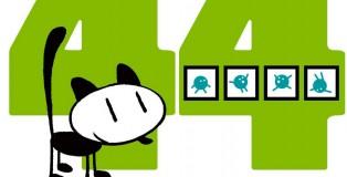angouleme2017-logo1_une