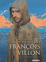 je_francois_villont3_couv