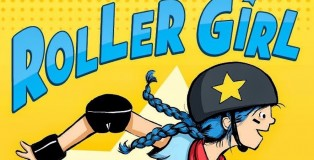 rollergirl_une