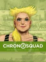 chronosquadT2_couv