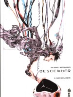descender2_couv