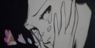 kamimura08