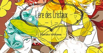 lere_des_cristaux_une
