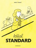 standard_couv
