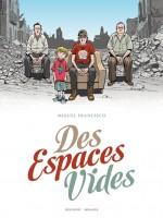 des_espaces_vides_couv