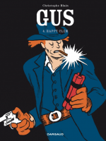 gus_couv