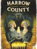 harrow_county2_couv