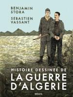 histoire-dessinee-guerre-dalgerie-couv