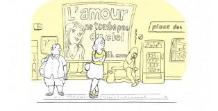 aude_picault_une2