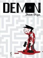 demon_2_