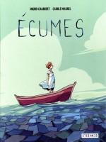 ecumes-couv