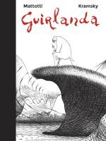 guirlanda_couv