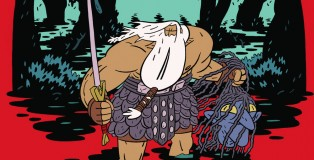 head_lopper2_une